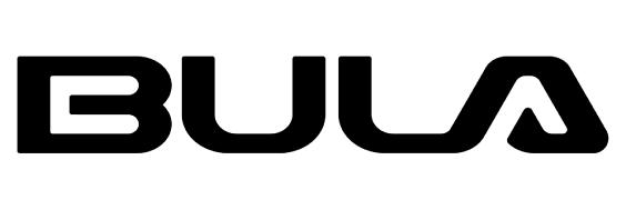 Bula - Laskettelu & lumilautailu
