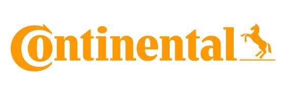Continental - Pyöräily