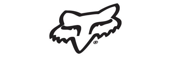 FOX Racing - Pyöräily