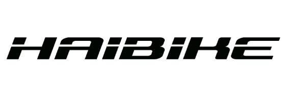 Haibike - Pyöräily