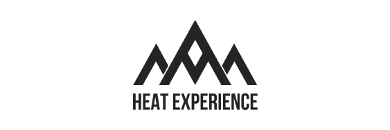 Heat Experience - Battery heated clothing