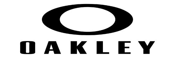 Oakley - Pyöräily