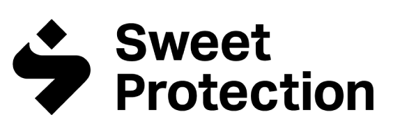 Sweet Protection - Tarvikkeet