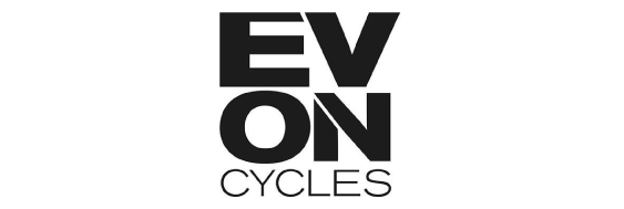 EVONcycles