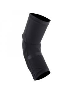 Alpinestars Paragon Plus Knee Protector polvisuojat