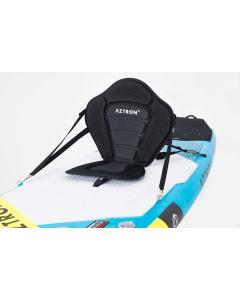 Aztron tuoli SUP-lautaan