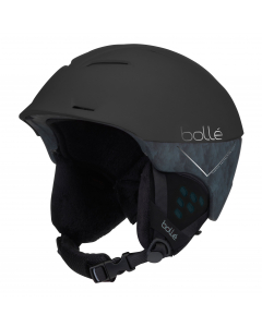Bolle_Synergy_2020_soft_navy_slash