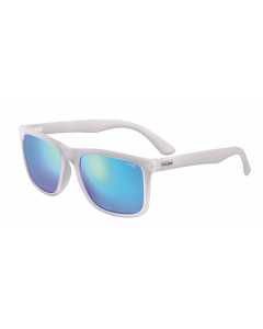 Cébé Hipe aurinkolasit sininen/valkoinen