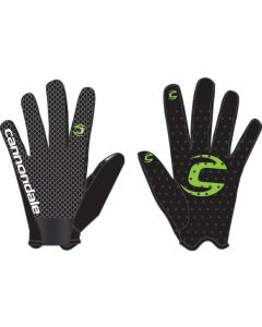 Cannondale CFR Gloves pyöräilyhansikkaat