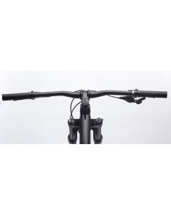 Cannondale Habit 6 2020 täysjousitettu maastopyörä