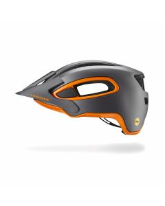 Cannondale Hunter MIPS Helmet aikuisten pyöräilykypärä