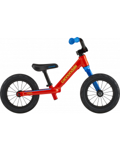 Cannondale Kid's Trail Balance 2020 ard