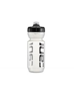 Cannondale Logo Bottle 600 ml juomapullo