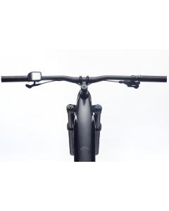 Cannondale Moterra Neo 3+ 2021 täysjousitettu sähkömaastopyörä