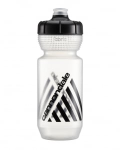 Cannondale Retro Bottle CLG 600 ml juomapullo