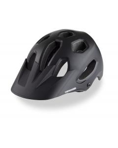Cannondale Ryker Helmet aikuisten pyöräilykypärä valkoinen