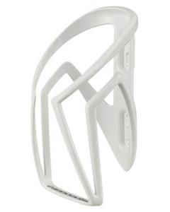 Cannondale Speed C Nylon Cage juomapulloteline valkoinen