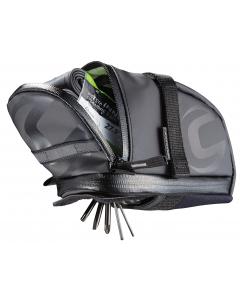 Cannondale Speedster 2 Seat Bag satulalaukku koko M musta