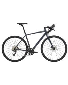 Cannondale Topstone 1 2021 gravel-pyörä