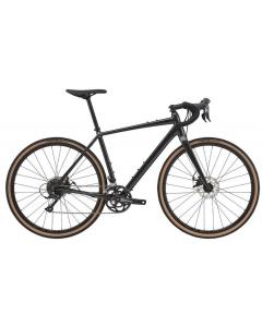 Cannondale Topstone 3 2021 gravel-pyörä