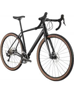 Cannondale Topstone Alloy Ultegra 2020 gravel-pyörä