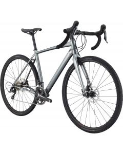Cannondale Topstone Tiagra 2020 gravel-pyörä
