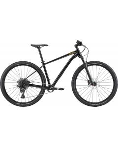 Cannondale Trail 1 2020 maastopyörä