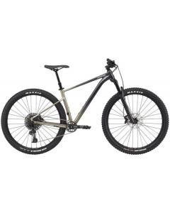 Cannondale Trail SE 1 2021 maastopyörä