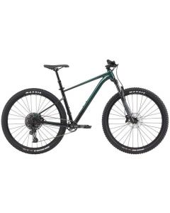 Cannondale Trail SE 2 2021 maastopyörä