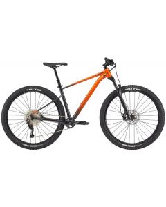 Cannondale Trail SE 3 2021 maastopyörä