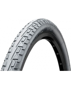 "Continental Ride Tour 28"" 47-622 ulkorengas"
