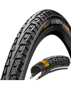 "Continental Ride Tour 24"" 47-507 ulkorengas"