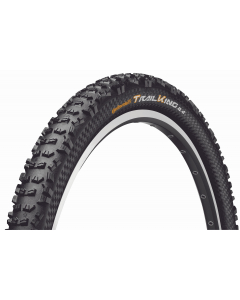 "Continental Trail King 29"" ulkorengas"