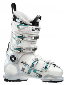 Dalbello DS AX 100 W LS naisten laskettelumonot