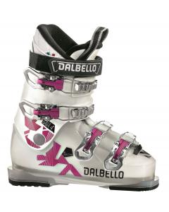 Dalbello Gaia 4.0 Jr 2019 laskettelumonot