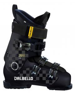 Dalbello Jakk MS 2021 miesten parkki/freestyle-monot