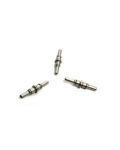 Fabric Chain Tool Replacement Pins 3 Pack ketjutyökalun vaihtotapit