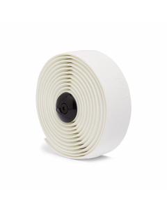 Fabric Knurl Bar Tape tankoteippi