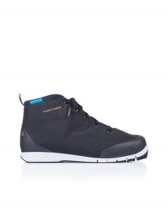 Fischer Boots Urban Cross Tarmac 2020 perinteiset hiihtomonot