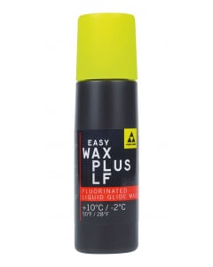 Fischer Easy Wax Plus HF hiihtosuksien luistovoide
