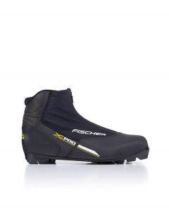 Fischer Boots XC Pro 2020 perinteiset hiihtomonot