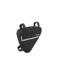 Force Frame Bag kolmiolaukku