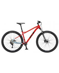 GT Avalanche Comp 2020 maastopyörä