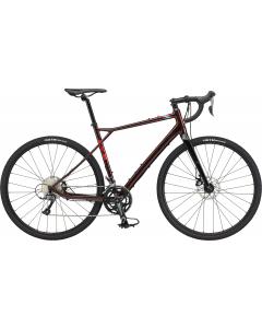 GT Grade Elite 2021 gravel-pyörä