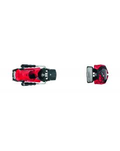 Tyrolia AAAttack² 13 GW red