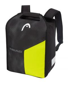Head Boot Backpack 2020 mono- ja kypärälaukku