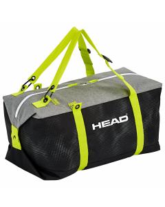 Head Ski Duffle Bag 2019 kuljetus/matkustuskassi