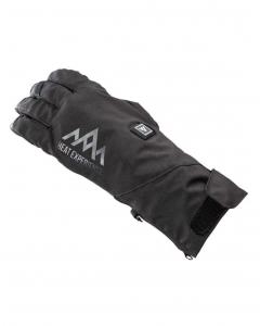 Heat Experience Heated Gloves akkukäyttöiset lämpöhanskat
