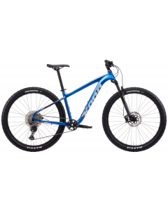 Kona Kahuna 2021 maastopyörä