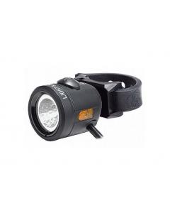 Light & Motion Tuck E-Bike Taillight sähköpyörän takavalo